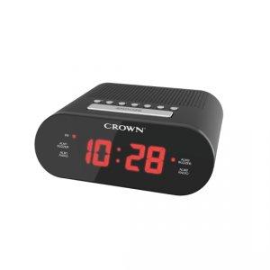 Радиочасовник Crown C0609AFR