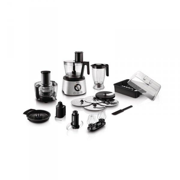 Кухненски робот Philips HR7778/00