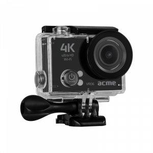 Камера ACME VR06
