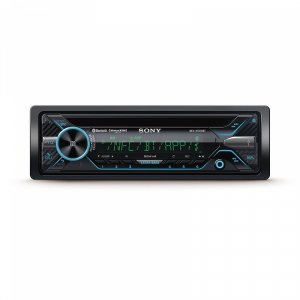 Авто CD Sony MEX N5200BT
