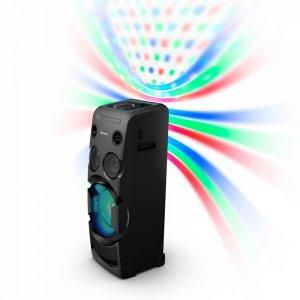 Аудио система Sony MHC V50D
