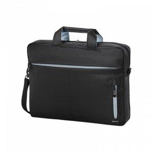 "Чанта за лаптоп Hama 101281 MARSEILLE STYLE 15.6"""