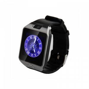Смарт часовник DIVA SM1115S , 1.54000 , MT6260