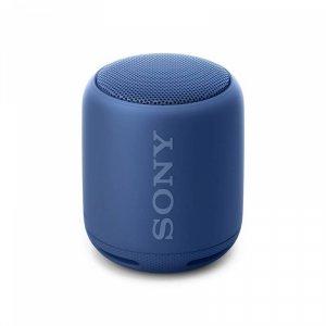 Портативна колонка Sony SRS-XB10L
