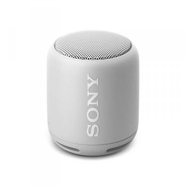 Портативна колонка Sony SRS-XB10W