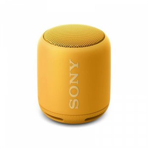 Портативна колонка Sony SRS-XB10Y