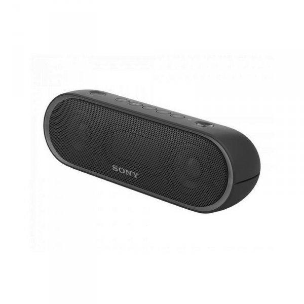 Портативна колонка Sony SRS-XB20B