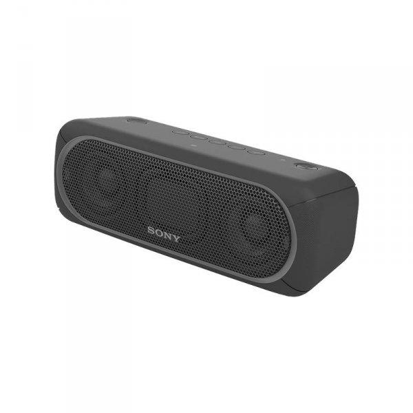Портативна колонка Sony SRS-XB30B