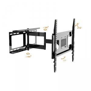 Стойка за телевизор X-TREMER 3755TS-ECO