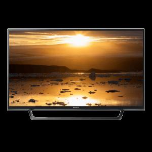 Телевизор Sony KDL32WE610BAEP