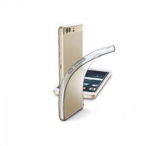 Калъф за смартфон Cellularline FINE HUAWEI P10 ПРОЗРАЧЕН