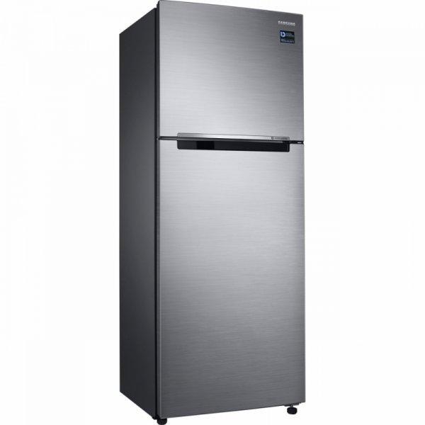 Хладилник с горна камера Samsung RT32K5030S9/EO