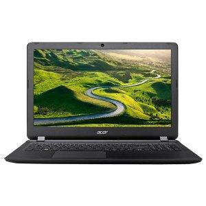 Ноутбук ACER ES1-532G-P3HE NX.GHAEX.034