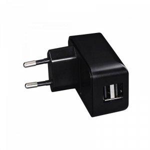 Зарядно устройство Hama 14198 UNIVERSAL 2 USB 220/5V 2.1A
