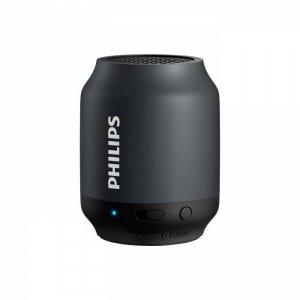 Портативна колонка Philips BT25B/00