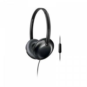 Слушалки с микрофон Philips SHL4405BK/00