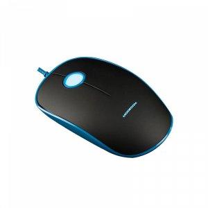 Мишка Modecom MC-M111 USB