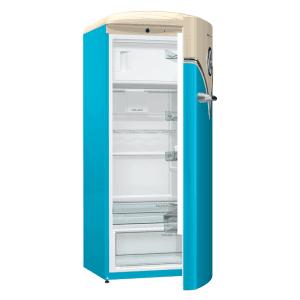 Хладилник Gorenje OBRB 153BL - VOLKSWAGEN