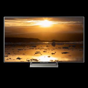 Телевизор Sony KD65XE9005BAEP