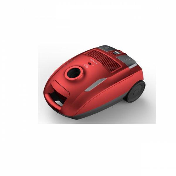 Прахосмукачка Daewoo RGH-210R RED