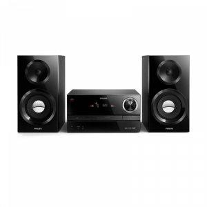 Аудио система Philips MCM3350/12