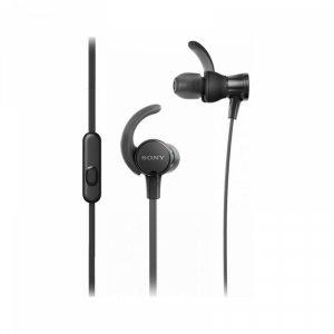 Слушалки Sony MDR XB510ASB