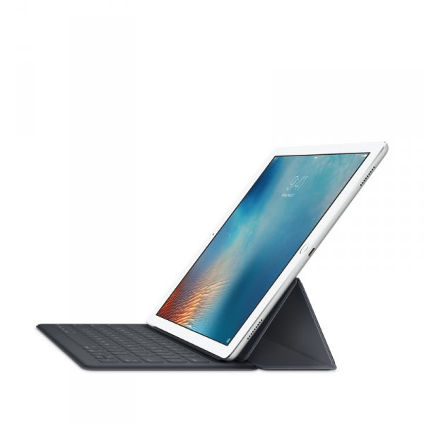 Клавиатура APPLE IPAD PRO 10.5 SMART KEYBOARD ENG MPTL2LB