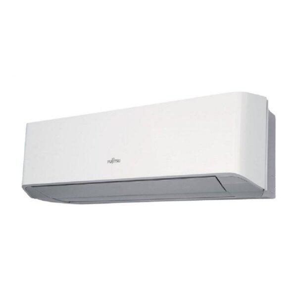 Климатик Fujitsu ASYG 12LMCE/AOYG12LMCE