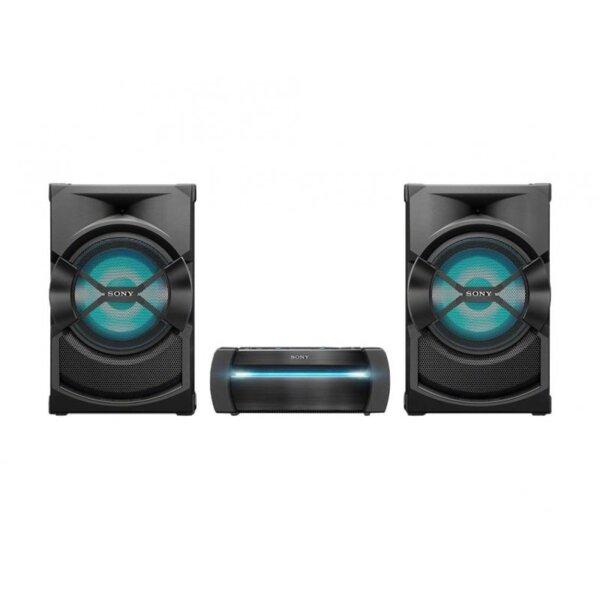 Аудио система Sony SHAKE-X30 (MAIN+SPEAKERS)