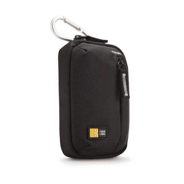 Чанта/калъф за фотоапарат Caselogic TBC-402K ФОТО