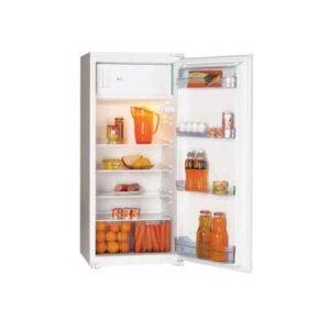 Вграден хладилник Finlux FXN 2400 A+