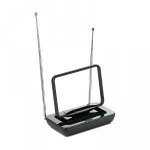 Антена за цифрова телевизия ONE FOR ALL SV9125 С УСИЛВАТЕЛ
