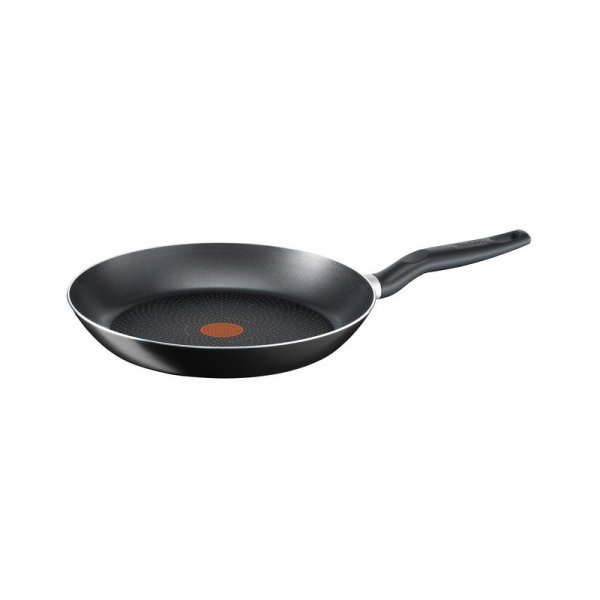 Тиган Tefal A1960482 JUST 24