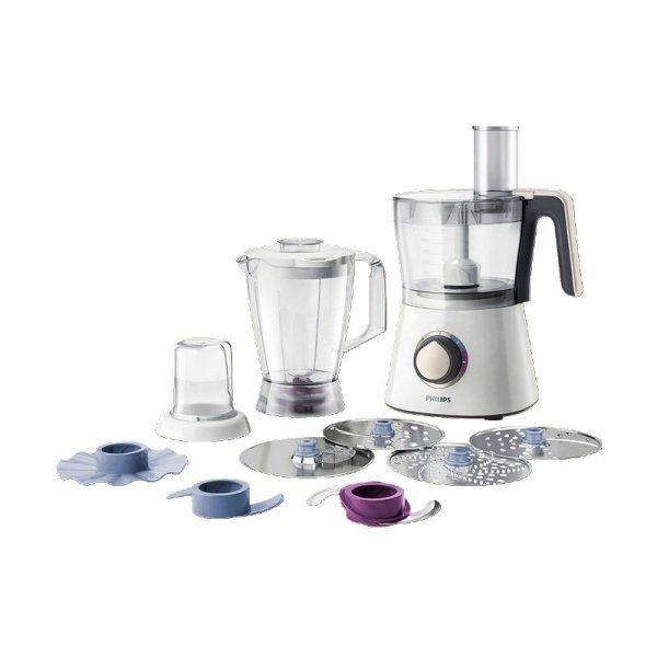 Кухненски робот Philips HR7762/00***
