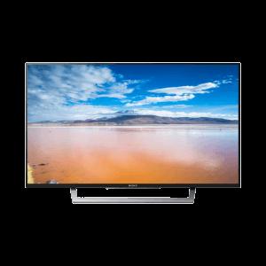 Телевизор Sony KDL32WD755BAEP , 1920X1080 FULL HD                                                                                                                , 32 inch, 81 см, LED LCD