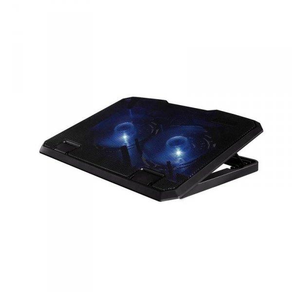 Охлаждаща поставка Hama 53065 BLACK