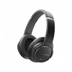 Слушалки Sony MDR ZX770BNB