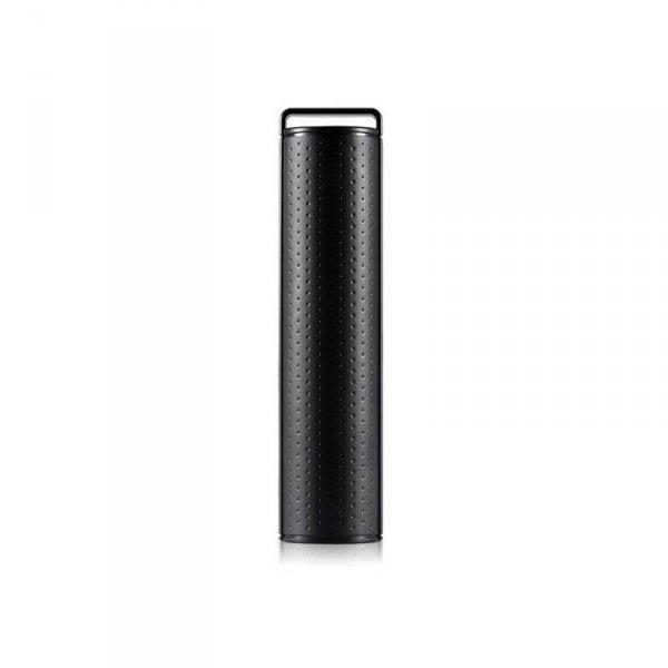 Външна батерия DIVA 2600 MAH