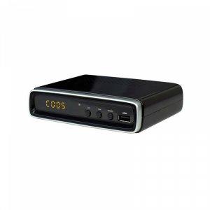 Тунер за цифрова телевизия DIVA HD1405B DVB-T