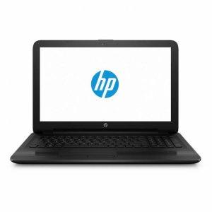 Ноутбук HP 15-AY004NU X3M70EA