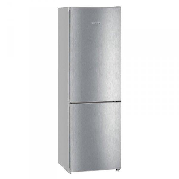 Хладилник с фризер Liebherr CNEL 4313 , 304 l, A++ , No Frost