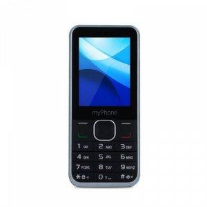 Мобилен телефон myPhone CLASSIC BLACK