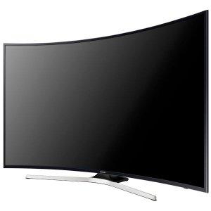 Телевизор Samsung UE55MU6202