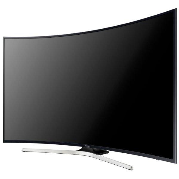 Телевизор Samsung UE49MU6202