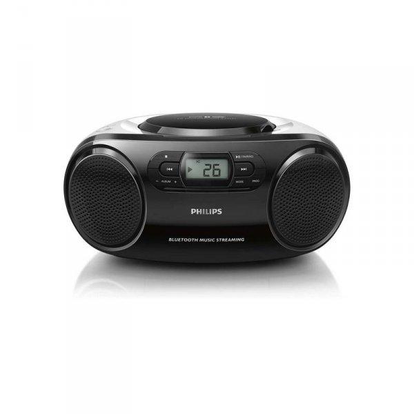 Радиокасетофон Philips AZ330T/12