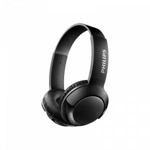 Слушалки с микрофон Philips SHB3075BK/00
