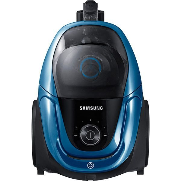 Прахосмукачка Samsung VC07M3150VU/GE