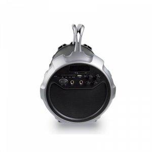 Аудио система DIVA BS28
