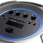Аудио система DIVA BS36
