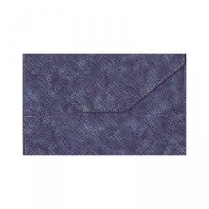 Калъф за таблет X-TREMER HOLSTER BLUE
